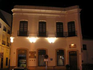 Photo of Hotel Don Miguel Ronda