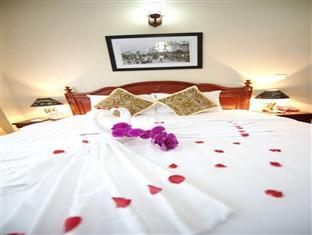 Photo of Queen of Heart Hotel Hanoi
