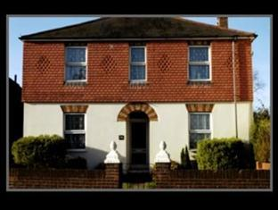 Photo of Park Lodge Guest House Farnborough