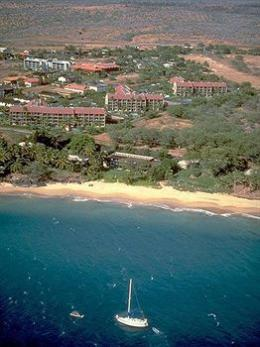 ‪Maui Vista Resort‬
