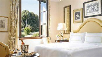 ‪Four Seasons Hotel Firenze‬