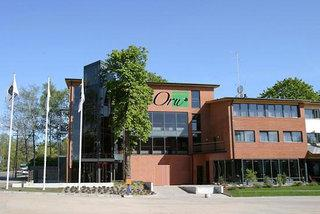 Photo of Oru Hotel Tallinn