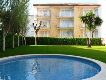 Photo of Apollo Apartments Sitges