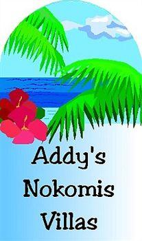 Photo of Addys Inn Nokomis