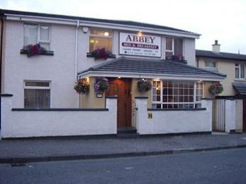 Abbey Bed and Breakfast