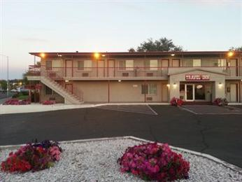 Photo of Travel Inn Moses Lake