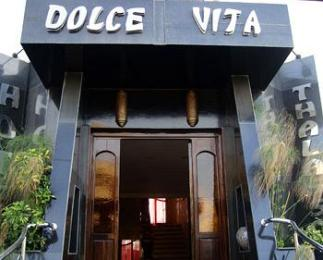 Photo of Dolce Vita Thalasso Hotel