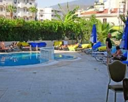Photo of Sunflower Hotel Marmaris