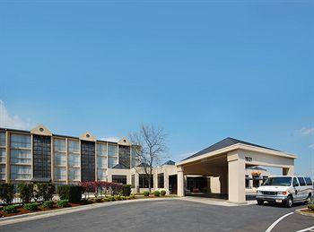 Photo of BEST WESTERN Airport East/Expo Center Louisville