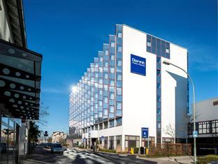 Photo of Novotel Frankfurt Niederrad