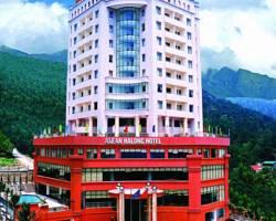 Photo of Asean Halong Hotel Halong Bay
