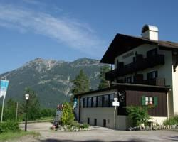 Photo of Panorama BergGasthof Hotel Garmisch-Partenkirchen