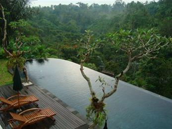 Alam Ubud Culture Villas & Residences