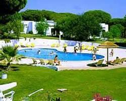 Photo of Prado Villas Vilamoura