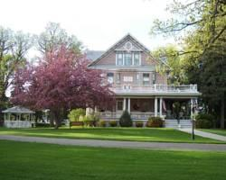 Photo of Dakotah Rose Bed & Breakfast Minot