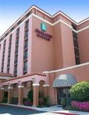 ‪Embassy Suites Hotel Baton Rouge‬
