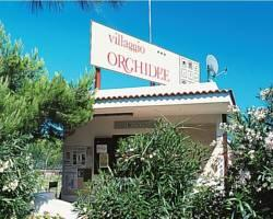 Photo of Village Le Orchidee Vieste