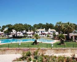 Photo of Apartamentos Honorio Vilamoura