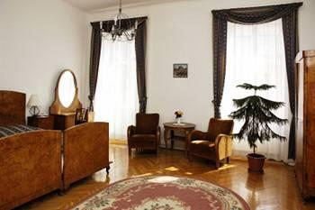 Photo of Hotel Kalvin House Budapest
