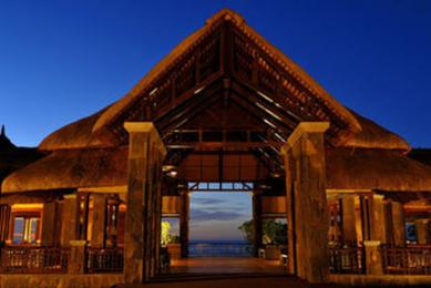 The Grand Mauritian Resort &amp; Spa