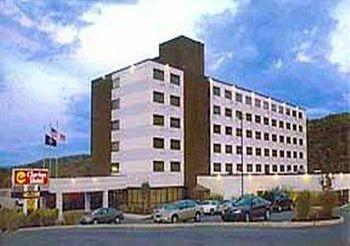Photo of Clarion Hotel Scranton