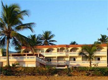 ‪Luquillo Sunrise Beach Inn‬