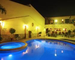 Photo of Travelers Inn San Antonio De Belen