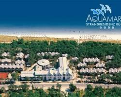 Aquamaris Strandresidenz Rgen
