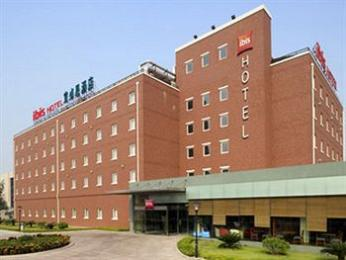 Photo of Ibis Hotel Zhongshan Huangpu