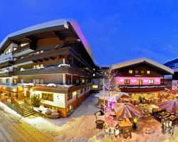 Photo of Eva Hotel Village Saalbach