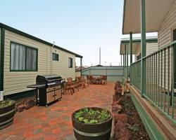 ‪Warrnambool Holiday Village‬