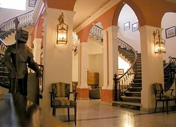 Photo of Imperial Hotel Sliema