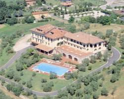 Residence San Rocco
