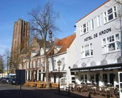 Photo of Hotel de Kroon Oirschot