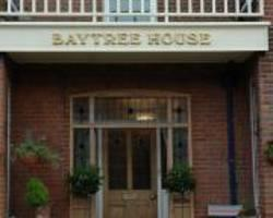 Baytree House