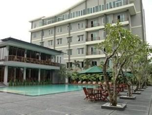 Photo of The Ardjuna Boutique Hotel & Spa Bandung