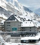 ‪AC Baqueira Ski Resort, Autograph Collection‬