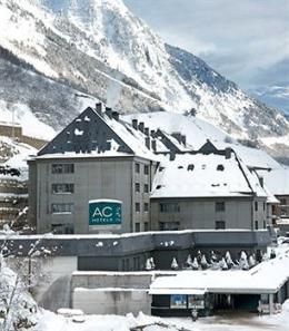 Photo of AC Baqueira Ski Resort, Autograph Collection Baqueira Beret