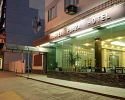 Castel Plaza Hotel