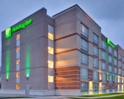 ‪Holiday Inn Sarnia Hotel & Conf Center‬