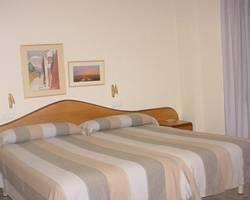 Photo of Hostal La Barretina Figueras