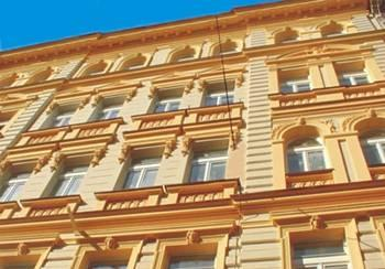 Photo of Hotel Louis Leger Prague
