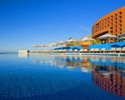 Photo of Westin Resort & Spa Los Cabos San Jose Del Cabo