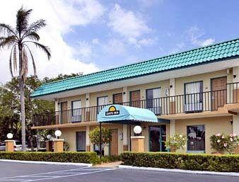 Photo of Days Inn Central Clearwater