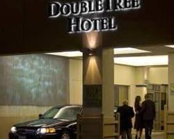 Doubletree Hotel Bethesda