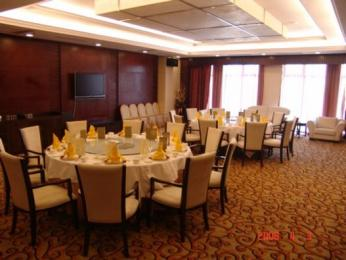 Photo of Yuanwanglou Hotel Beijing