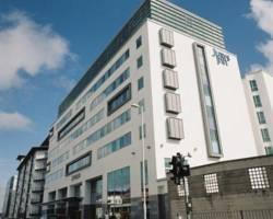 Photo of Jurys Inn Plymouth