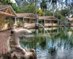 Photo of Rock Lake Resort Fort Myers