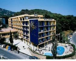 Photo of Eugenia Hotel Lloret de Mar