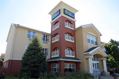 Photo of Extended Stay Deluxe Detroit - Auburn Hills - Featherstone Rd.
